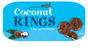 SIZEcoated-coconut-rings