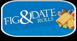 SIZEfig-date-rolls