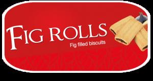 SIZEfig-rolls