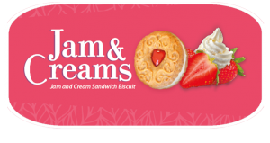 SIZEjam-and-creams