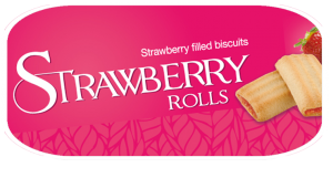 SIZEstrawberry-rolls