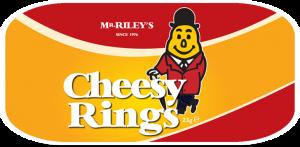 chessy rings
