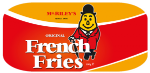 french fries_original