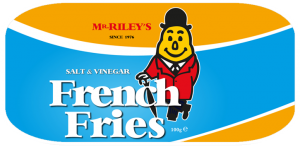 french fries_saltandvinegar copy