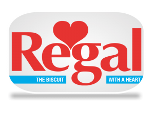 logo regal