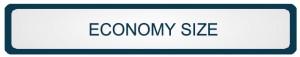 nuevos titulos blueECONOMY (1)