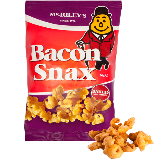 okbacon-snax26g600px