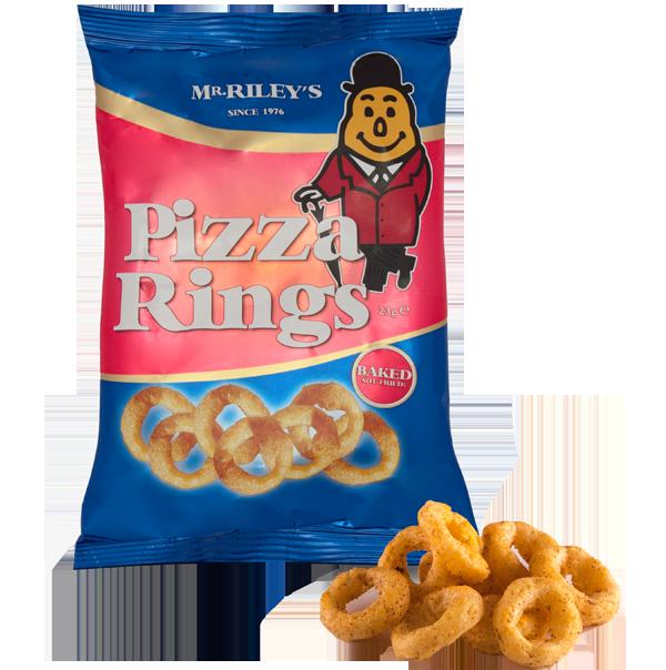 okpizza-rings600px
