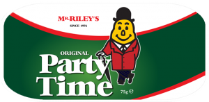 party time_original copy