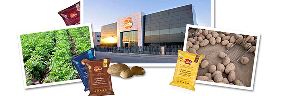 Business Companies In Malta Mail: Rimus Trading Agency Malta
