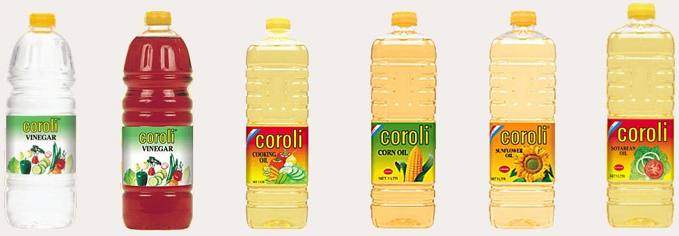 coroli1