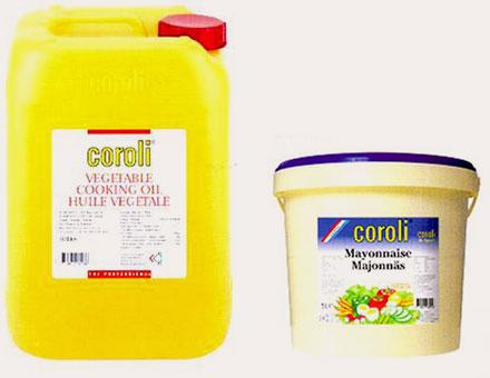 coroli_foodservice