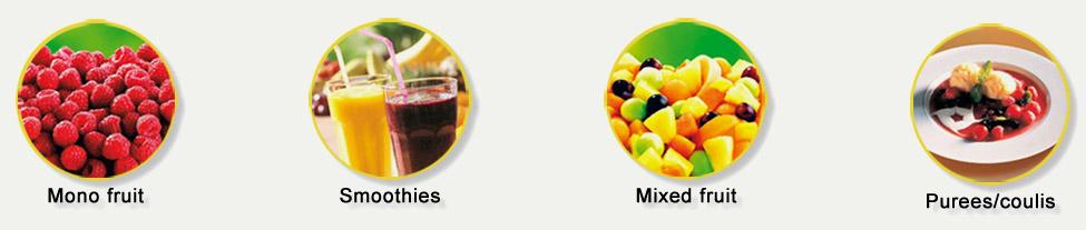crops_foodservice