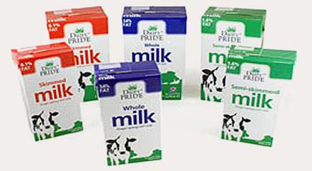 dairypride1