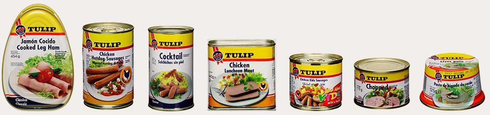 tulip_ambient1