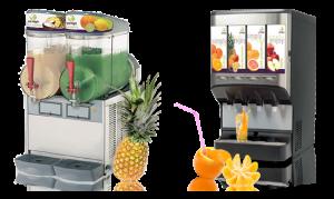 zengo machines
