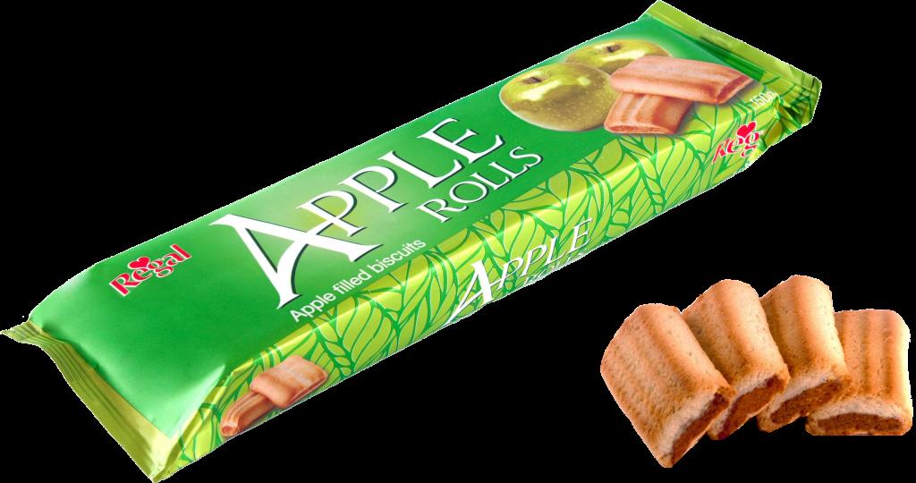apple-rolls