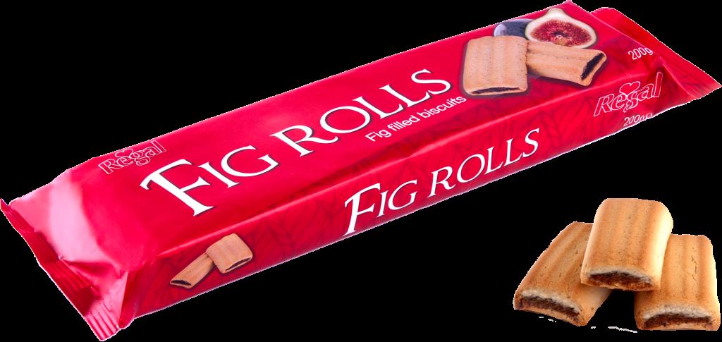 fig-rolls
