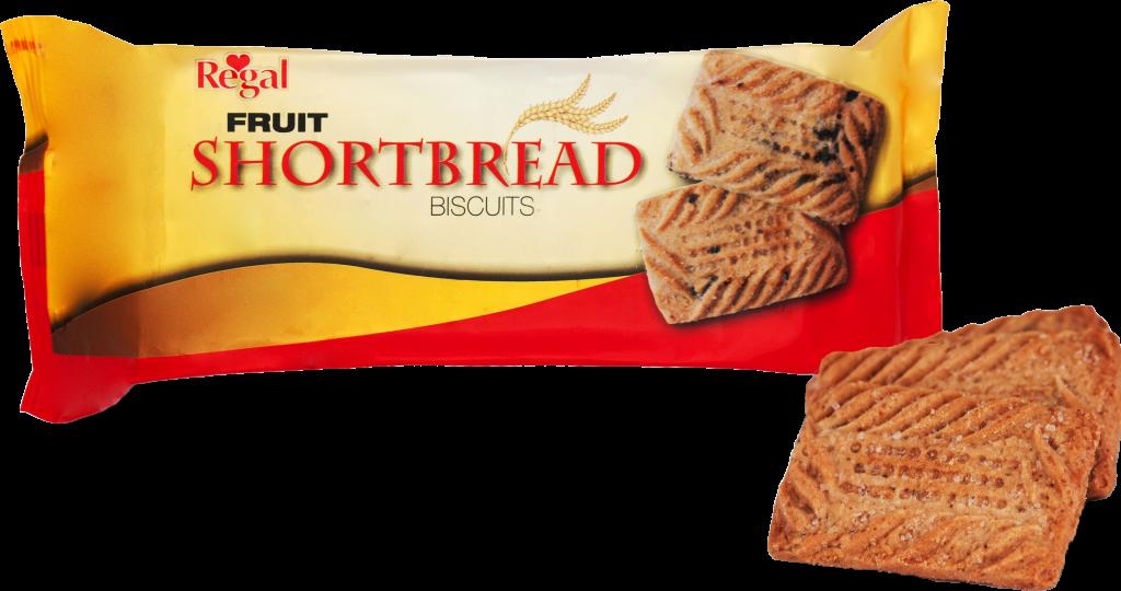fruit-shortbread