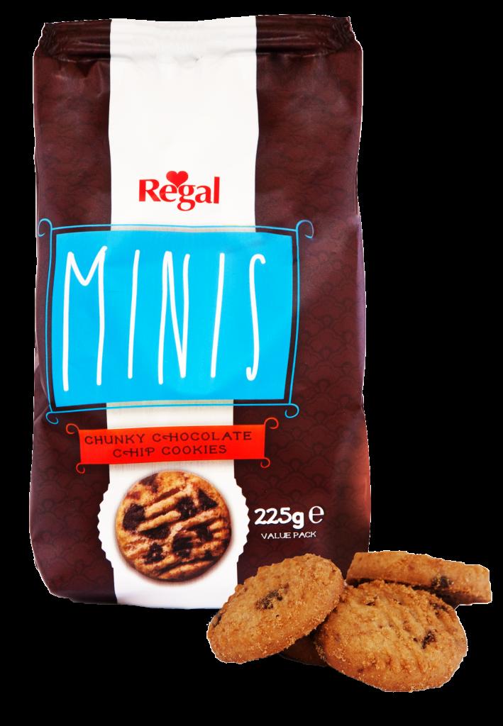 mini-chunky-cookies