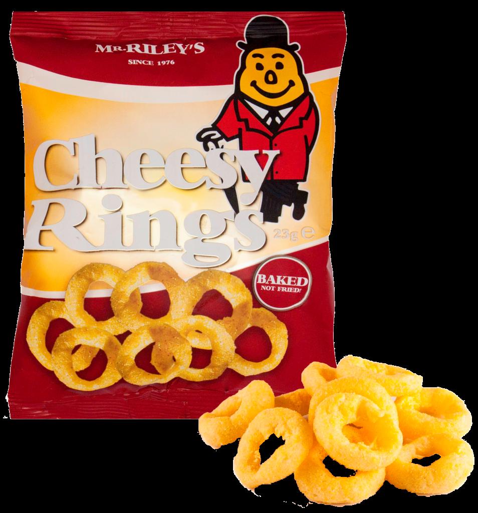 okchessy-rings