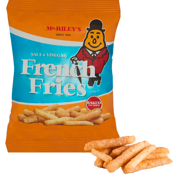okorangefrench-fries-saltanvinegar600px